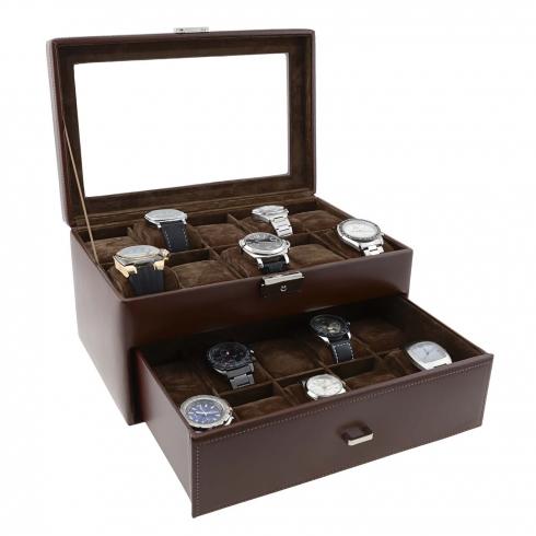 http://cache.cajasrelojes.net/1206-90113-thickbox/estuches-para-relojes-de-piel-relojero-para-20-relojes-estuches-relojes.jpg