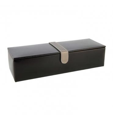 http://cache1.cajasrelojes.net/4058-48674-thickbox_default/cajas-para-relojes-de-piel-relojero-para-5-relojes-cajas-relojes.jpg